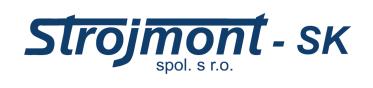 Strojmont_SK