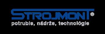 Strojmont