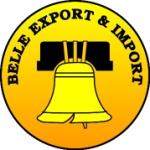 BELLE EXPORT-IMPORT